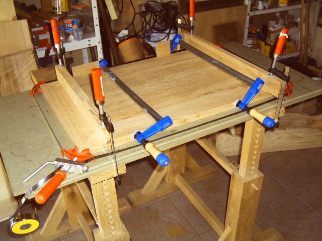 Petite table basse de salon 17_col10