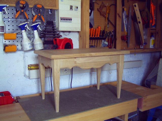 Petite table basse de salon 18_ens10