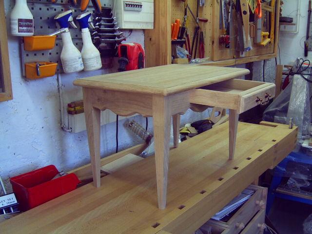 Petite table basse de salon 20_vue10