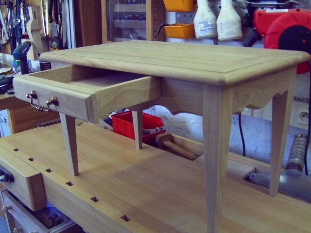Petite table basse de salon 21_vue10