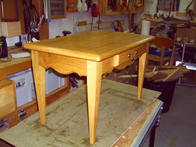 Petite table basse de salon 22_bou10