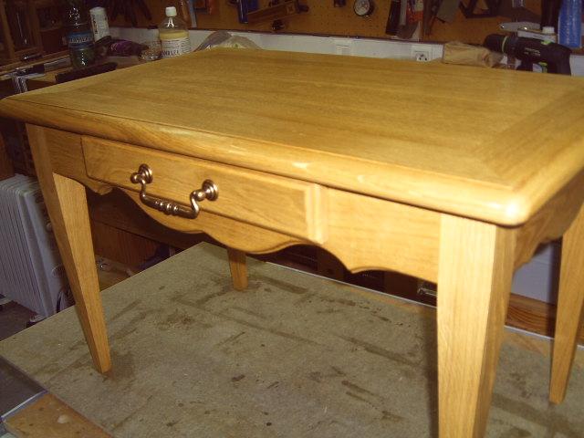 Petite table basse de salon 23_bou10