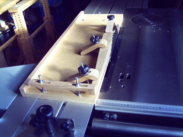 Petite table basse de salon 2_gaba10