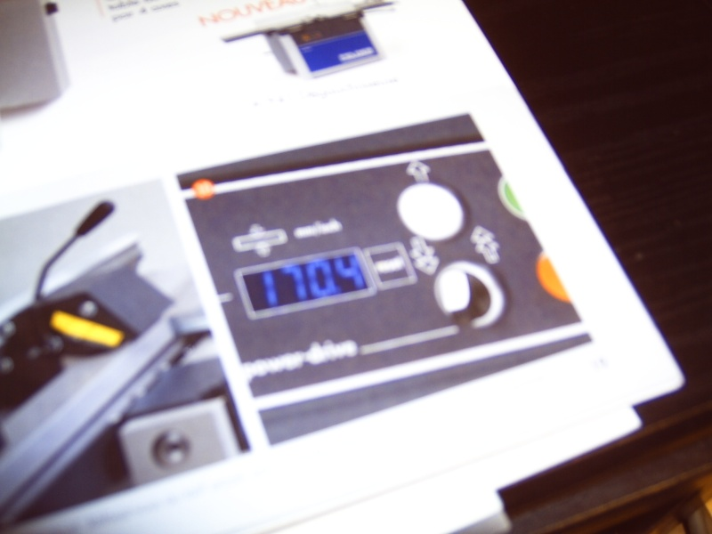 comparatif machine 33460016