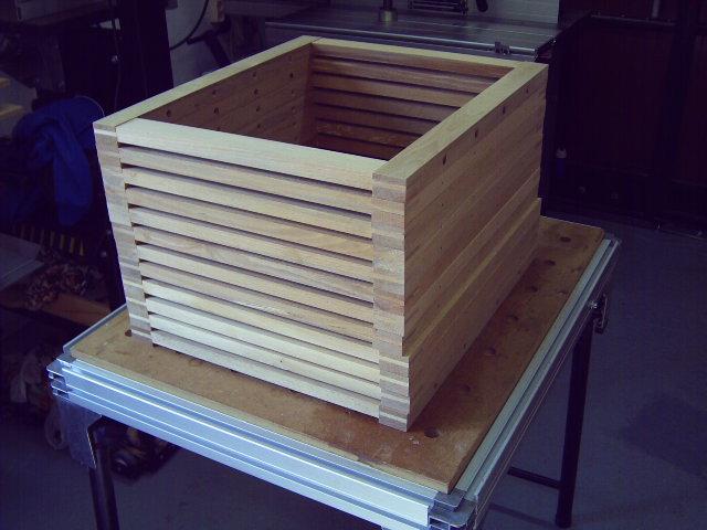 Coffre de tiroir d'établi 3_cadr10