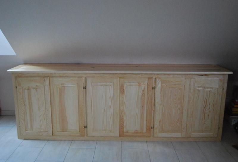 Mon premier VRAI meuble 3_meub10
