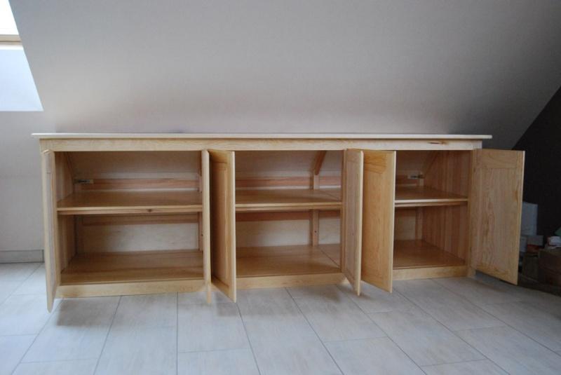 Mon premier VRAI meuble 5_meub10