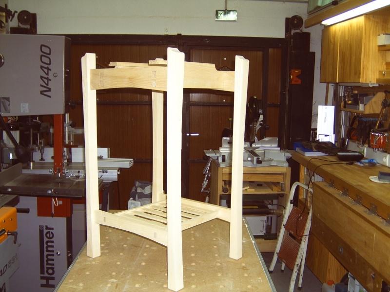 Contempory Table 5_mont10