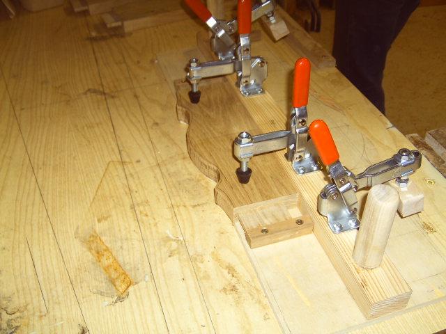 Petite table basse de salon 6_gaba10
