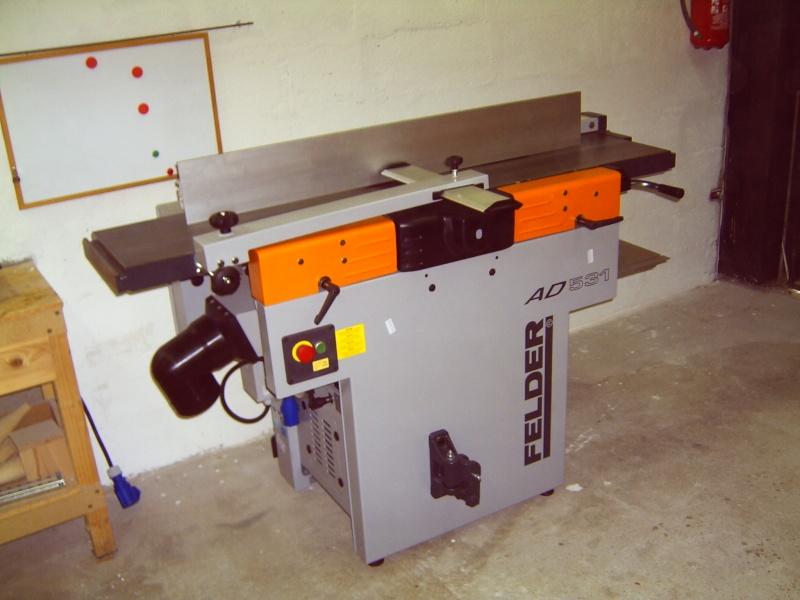 comparatif machine Degau_11