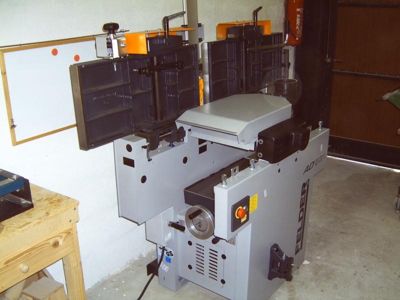 comparatif machine Rabot_10