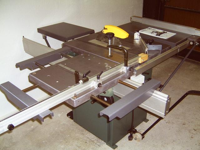 comparatif machine Scie_110
