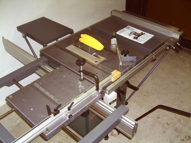 comparatif machine Scie_111