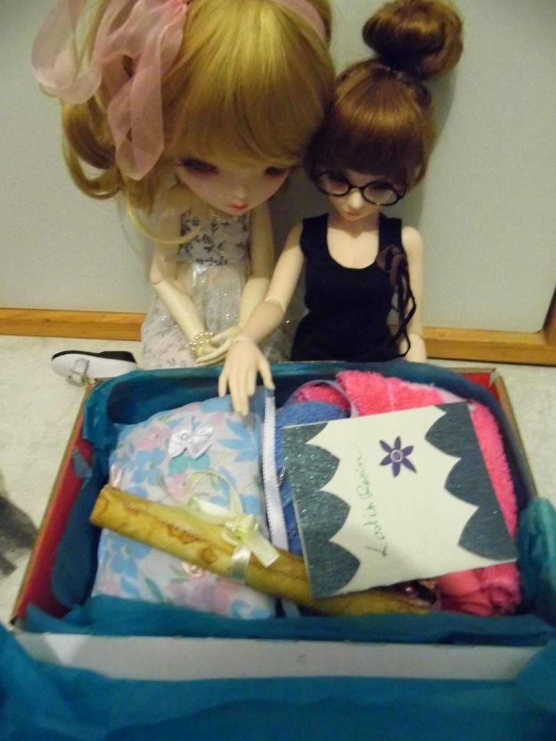 Exotic Dream Tag Team Swap ! terminé -photos p.5 à 10 news!! - Page 8 P1010115