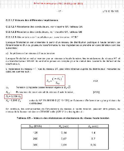 Rapport R/X R_sur_10