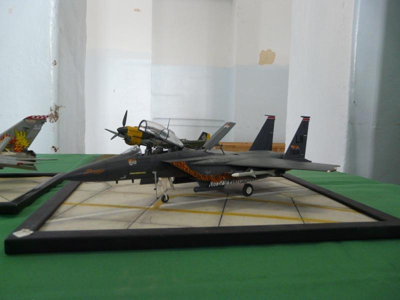 Military Mtarfa P1090710