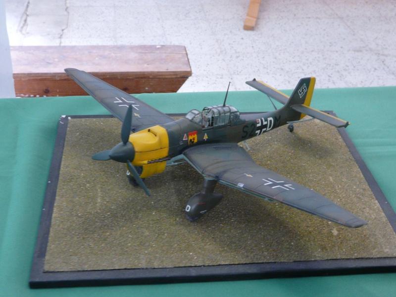 Military Mtarfa P1090711