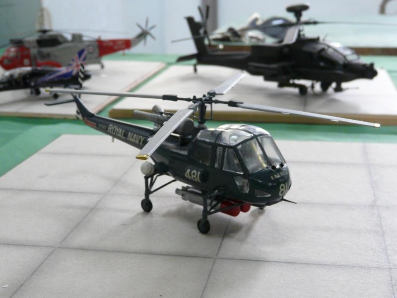 Military Mtarfa P1090813