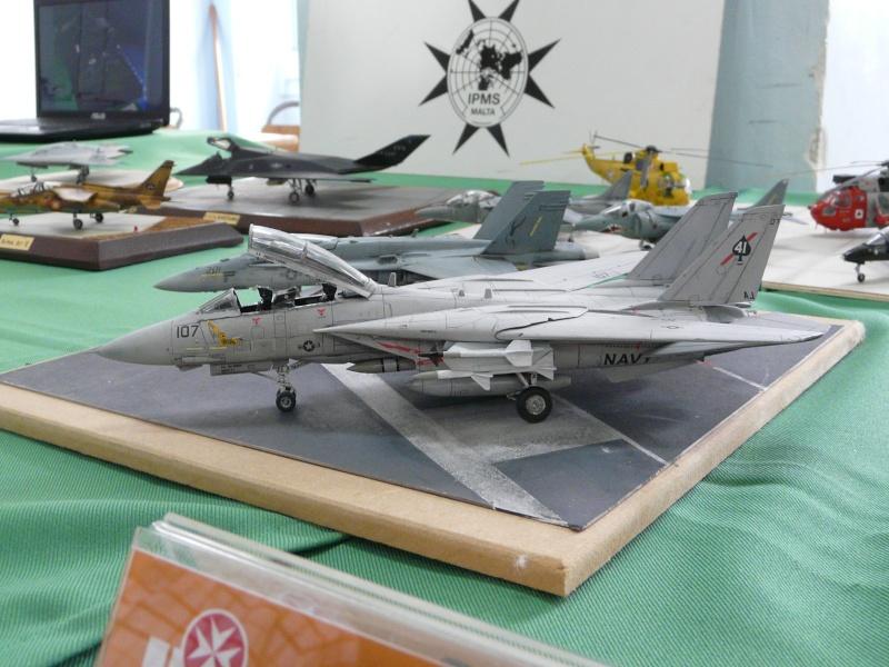 Military Mtarfa P1090814