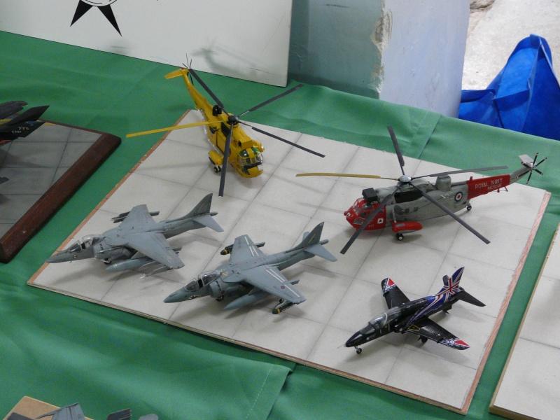 Military Mtarfa P1090815