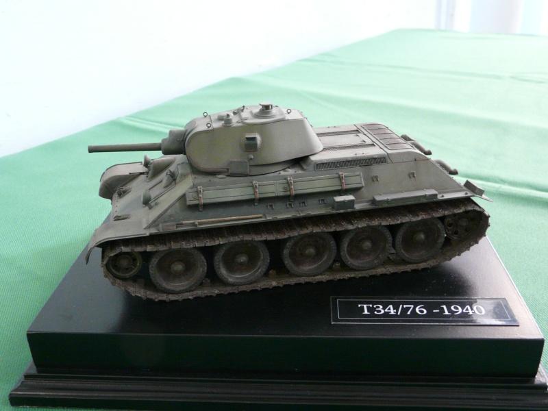 Military Mtarfa P1090821
