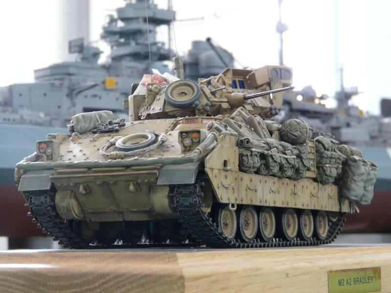 Military Mtarfa P1090822