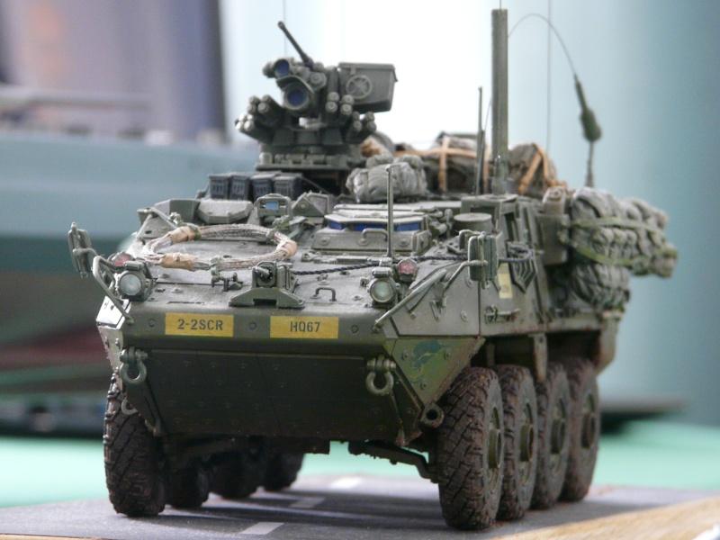 Military Mtarfa P1090823