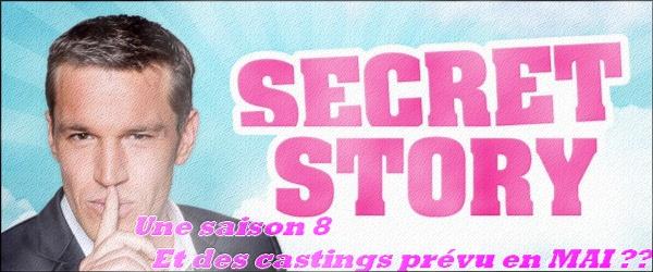 PUBLIC - Secret Story de retour ! Aaaaa_10