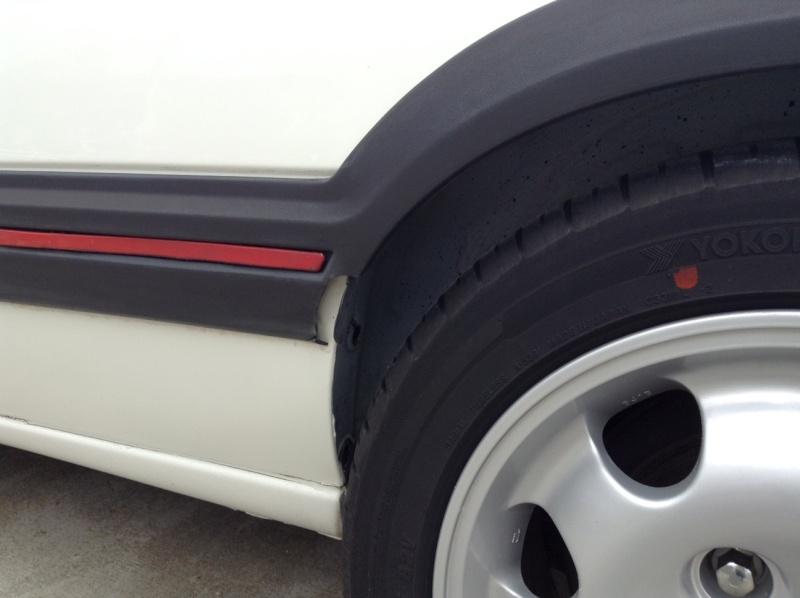 VOL 205 GTI 1900 Meije sur Toulouse Extari12