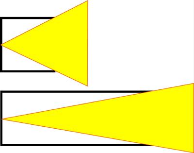 S&B PMII 5-20x50 Ultra Short Optiqu10