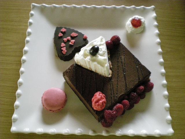 Gâteaux de la saint-valentin - Page 9 St_val10