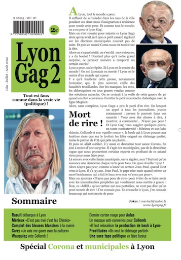 Tag municipales2020 sur LYFtvNews Munici10