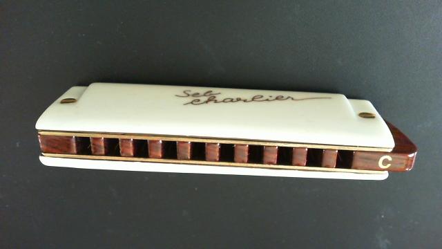 Photos harmonicas Brodur - Page 14 Bsc_310