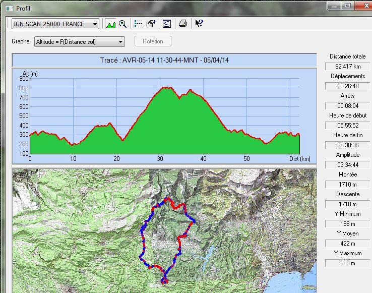 [Jeudi 29 mai 2014] Lachens / Mer 2014 – 100 Km - Page 5 04_0510