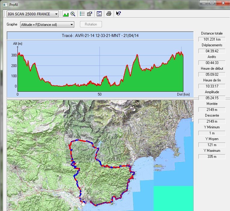 [Jeudi 29 mai 2014] Lachens / Mer 2014 – 100 Km - Page 6 04_2110