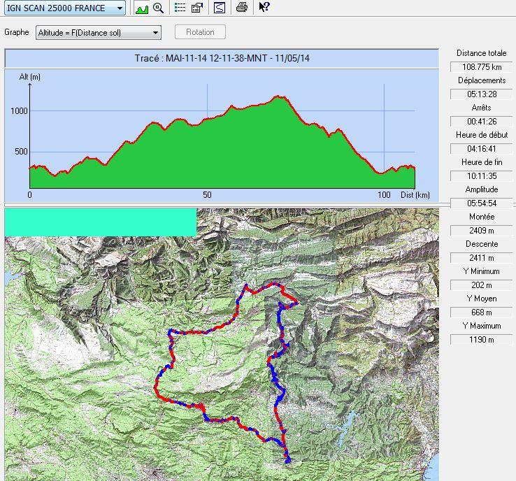 [Jeudi 29 mai 2014] Lachens / Mer 2014 – 100 Km - Page 7 05_1110
