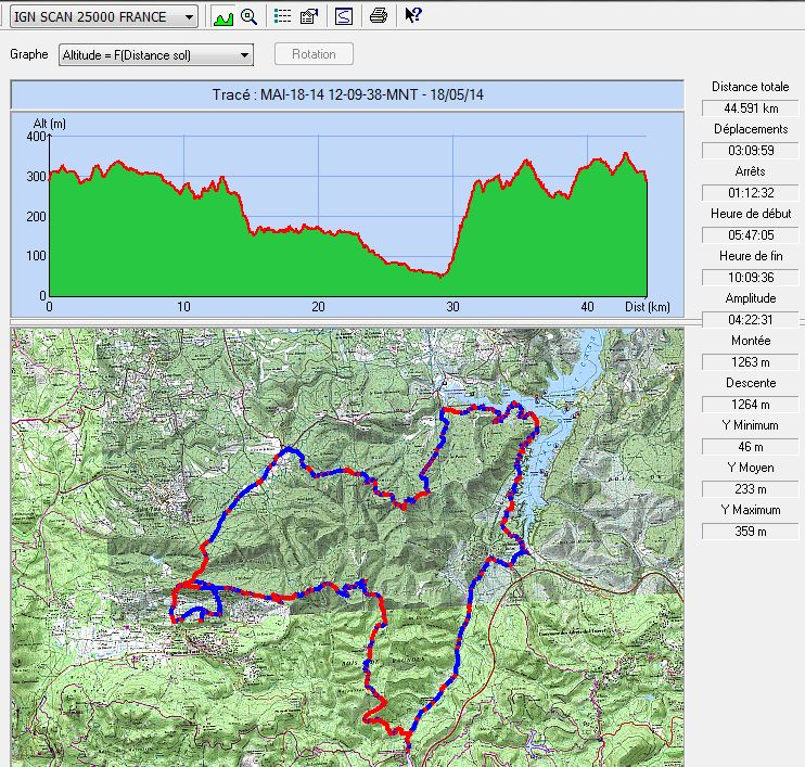 [Jeudi 29 mai 2014] Lachens / Mer 2014 – 100 Km - Page 7 05_1810