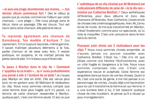 Stud' Orléans du 01 avril 2014 231