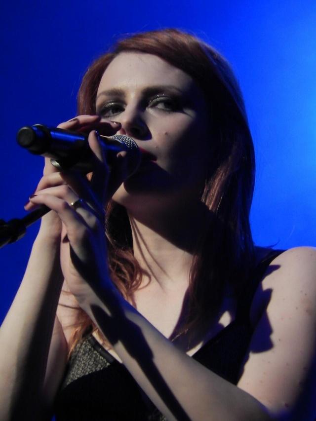 Elodie Frégé concert au Théâtre Martolet Saint-Maurice (24 mai 2014) 237