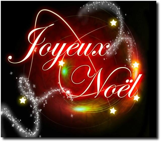 Bon réveillon et Joyeux Noël 5589_j10