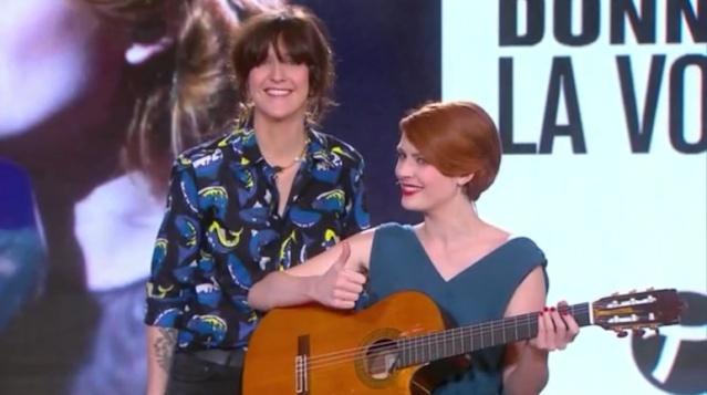 """""""Le Tube"""" sur Canal + (11 janvier 2014 à 12h45) Bdsser10"""
