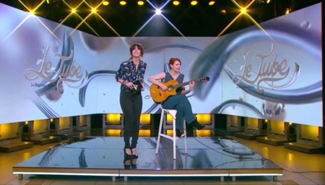 """""""Le Tube"""" sur Canal + (11 janvier 2014 à 12h45) Bdsxxc10"""