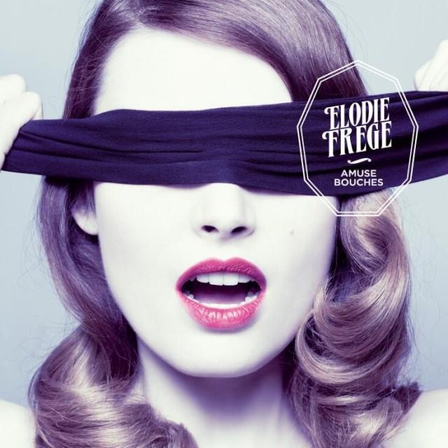 Joyeux anniversaire Elodie Frégé Bearmn10