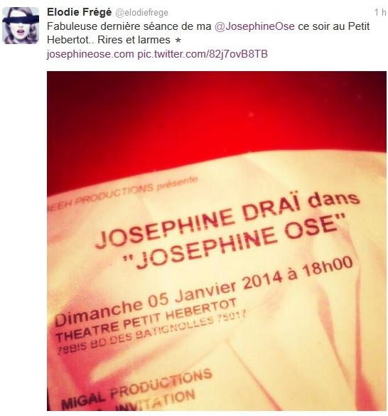 Messages d'Elodie Frégé sur Twitter (de Février 2010 à Mai 2014) - Page 8 Elo16