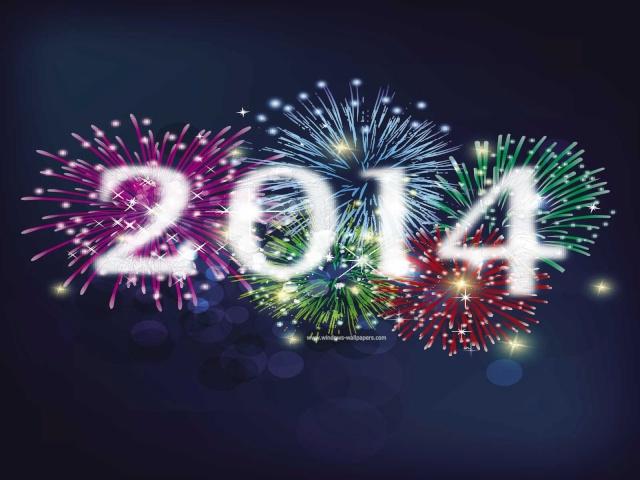 Bon réveillon et Bonne année 2014 Poemes10