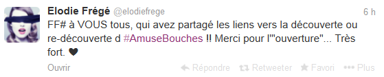 Messages d'Elodie Frégé sur Twitter (de Février 2010 à Mai 2014) - Page 8 Twww10