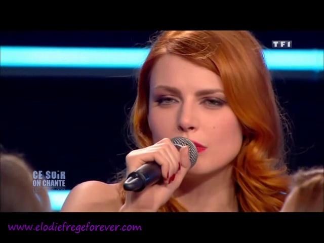 """""""Ce soir, on chante les tubes de 2013"""" sur TF1 (03 janvier 2014) Vlcsna30"""