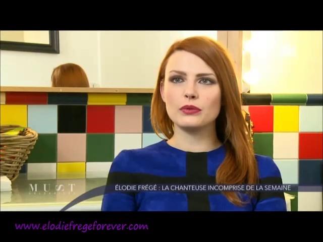"""""""Must Célébrités"""" sur M6 (15 mars 2014) Vlcsna41"""