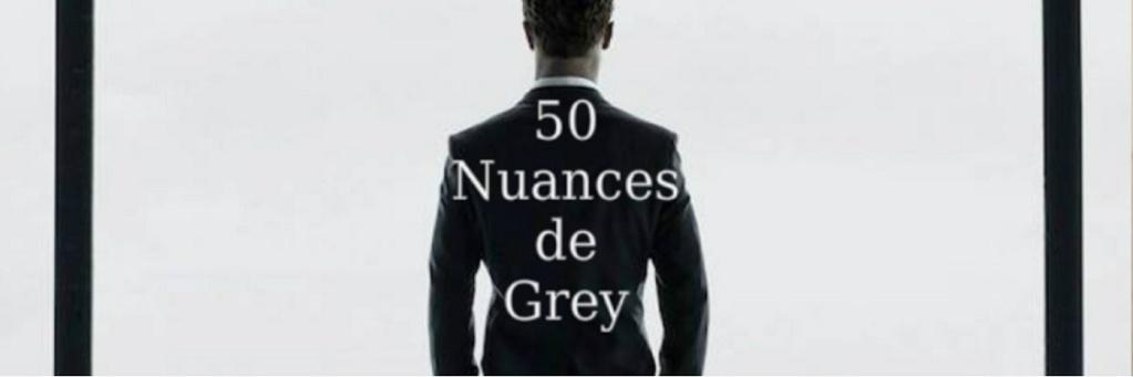 50 nuances de femmes