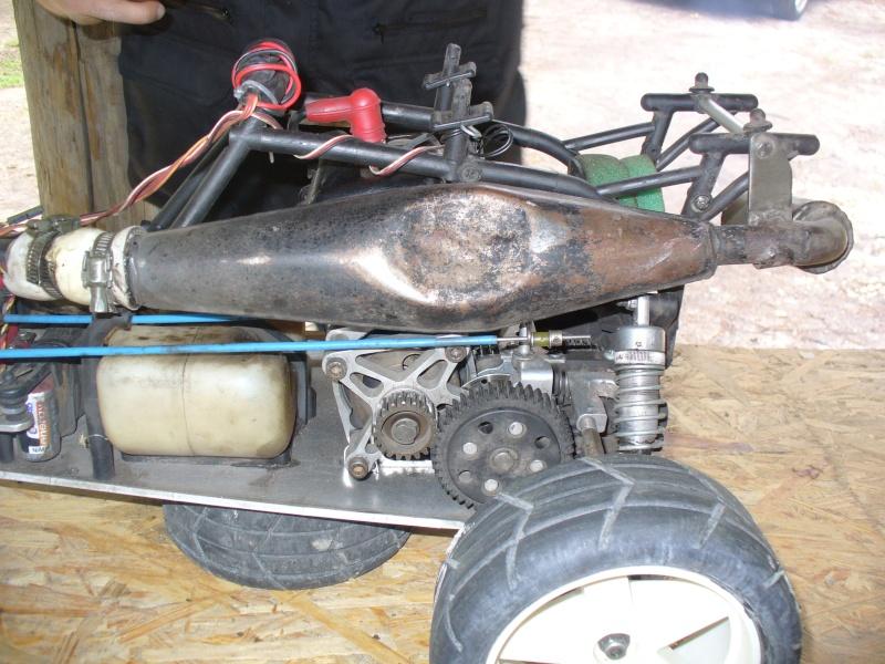Peut on monter un réso de Poket Bike sur un TT FG ? P1070410